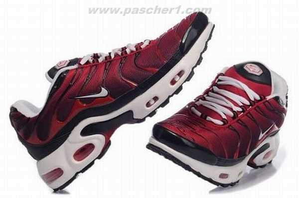 the latest bc69a d1d8c tn nike Pas blanc max nike Homme femme TN tn air Requin pour Cher wCHng4