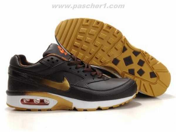 air max 90 homme foot locker