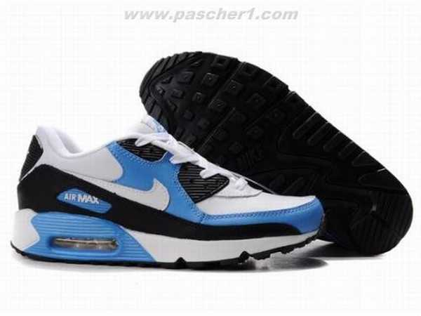 reputable site ac82f c1bb9 basket nike air max femme leopard,air max ltd ii plus marron,air max 90 prix