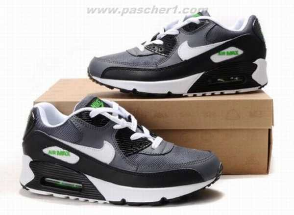 competitive price coupon codes best supplier chaussure nike air max 360,air max 90 blanche et bleu,air max pas ...