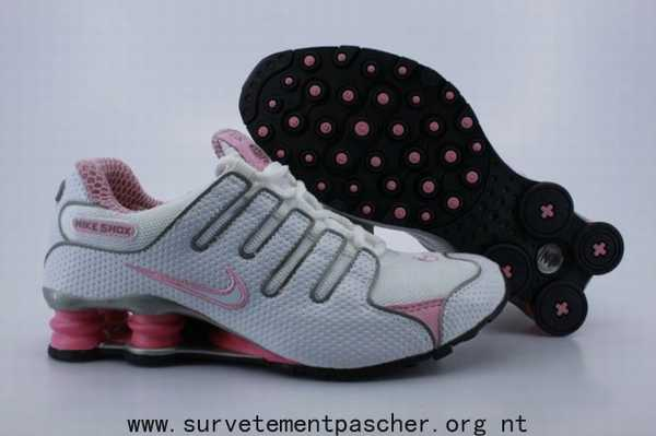autumn shoes size 40 promo code basket nike shox rivalry noir et rose,shox r3 femme noire,shox nz ...