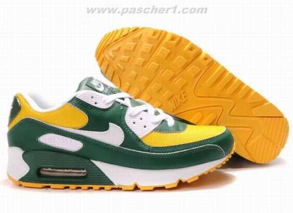 separation shoes 10c12 5ffd5 chaussure running femme go sport,air max pas chere homme,homme nike air max  classic bw noir
