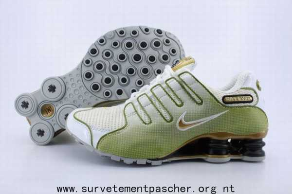 best cheap cc60d ec814 chaussure shox nz discount,nike shox nz or blanc,shox rivalry a prix  discount