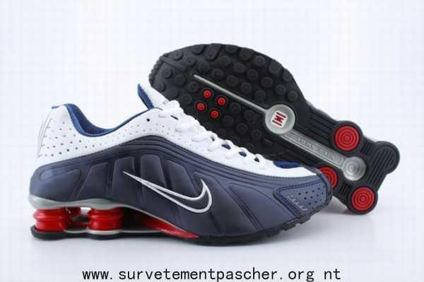 newest 5a3bd 89b74 chaussure shox nz noir,Nike Shox Roadster 12,shox a intersport