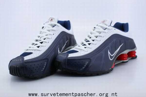 chaussure shox nz noir,Nike Shox Roadster 12,shox a intersport