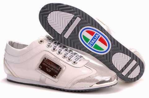 9ec771884a chaussures dolce gabbana homme soldes,chaussures basket dolce gabbana homme