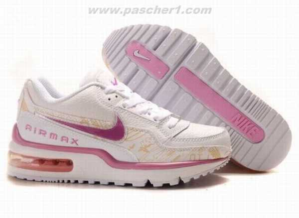 best service 8cff2 5bd5e chaussures nike femme soldes,air max jordan 11