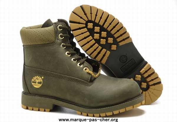 chaussures timberland homme meilleur prix,chaussures