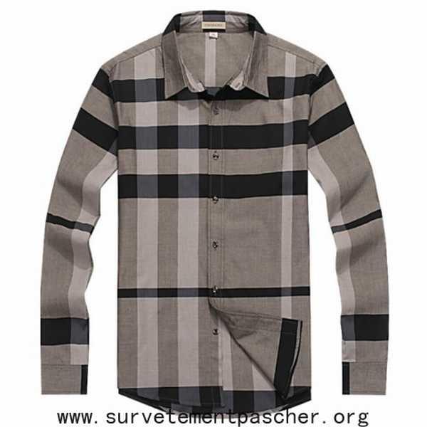 chemise homme marque,chemise homme manche longue,chemise