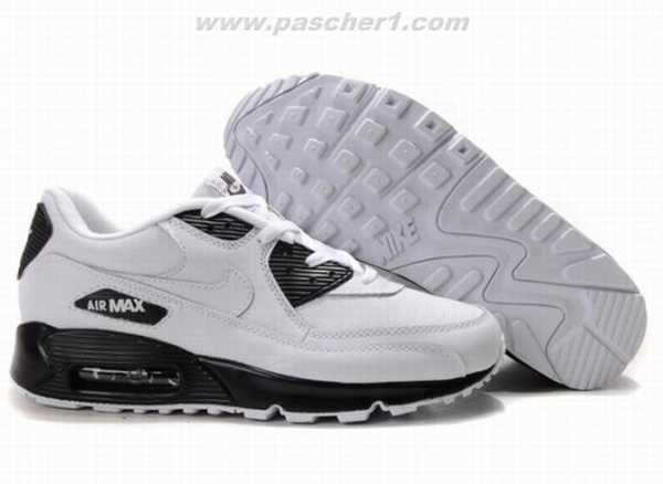 reputable site 76849 eaf58 nike air max tn femme,nike baskets air max command homme,air max enfant  fille