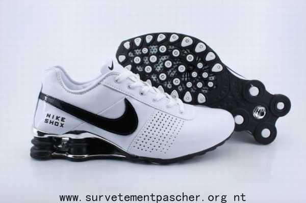 buy popular 0f953 82fec nike femme shox nike vente chaussure eu chaussure pour nz rivalry shox SFwxP