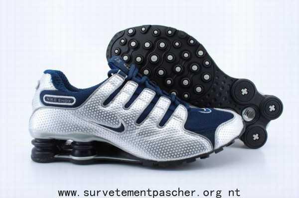 new products effac e6582 nike shox r3 femme,nike shox nz canada,shox nz eu femme