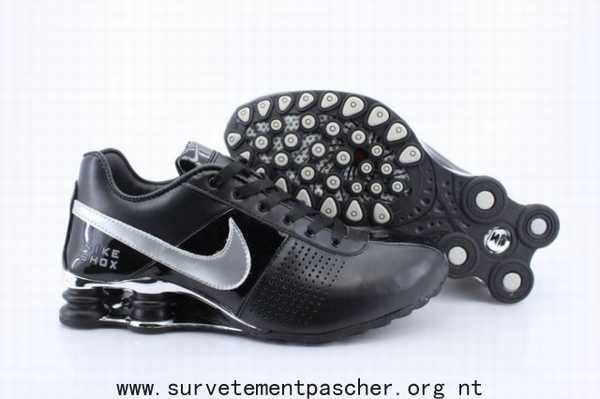 wholesale dealer 9c17c ffce2 nike shox turbo femme,vente de chaussure shox,nike shox r3 femme