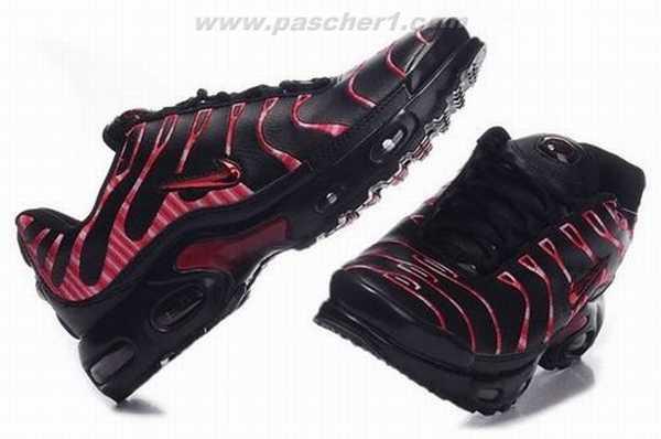 buy online 3b0e9 1fe91 nike tn discount france,tn toute noir foot locker,chaussure requin tn femme