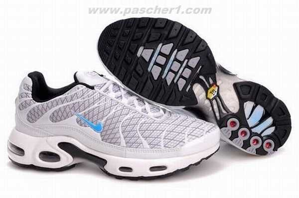 check out 1072f f63ee nike tn noir femme,requin tn cher,tn requin a prix discount