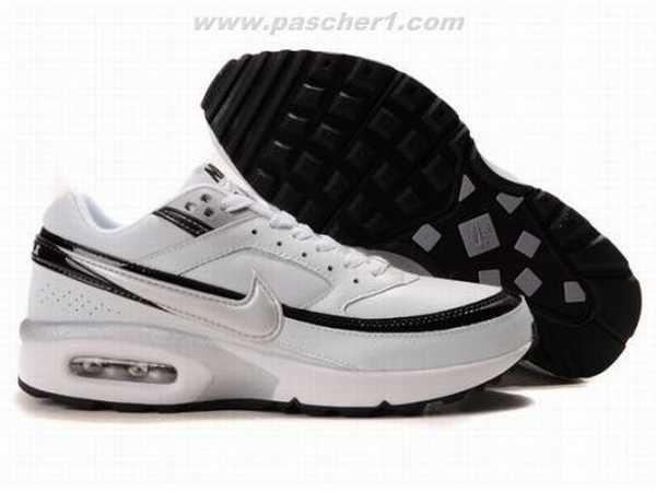 chaussure Nouvelle Collection Homme Air Femme Max air Nike OkXPZiTu