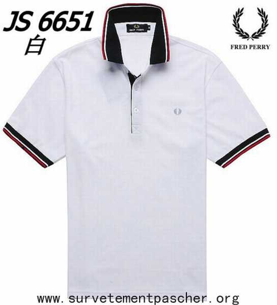 polo fred perry homme noir,polo fred perry