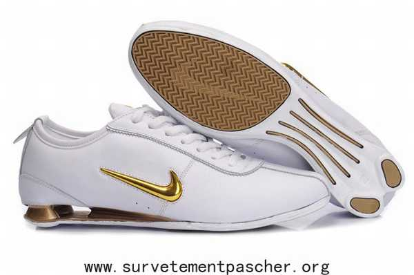 new concept 45b8d 5f9ad shox r4 france 2013,chaussure shox a petit prix,Nike Shox Roadster 12