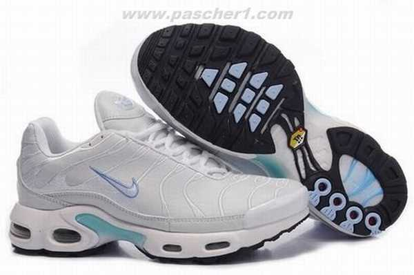 chaussure tn requin solde,nike air max tn homme chaussure